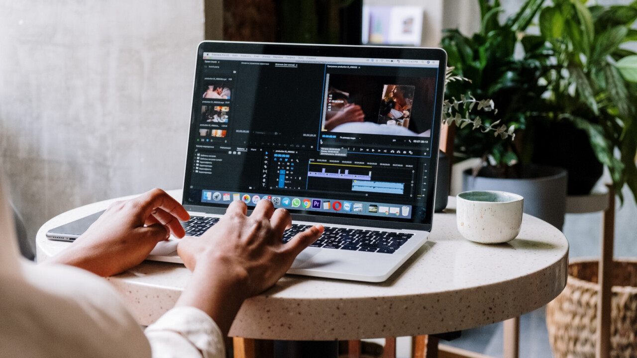 Become an expert in Adobe CC with this extensive training for $3 per course