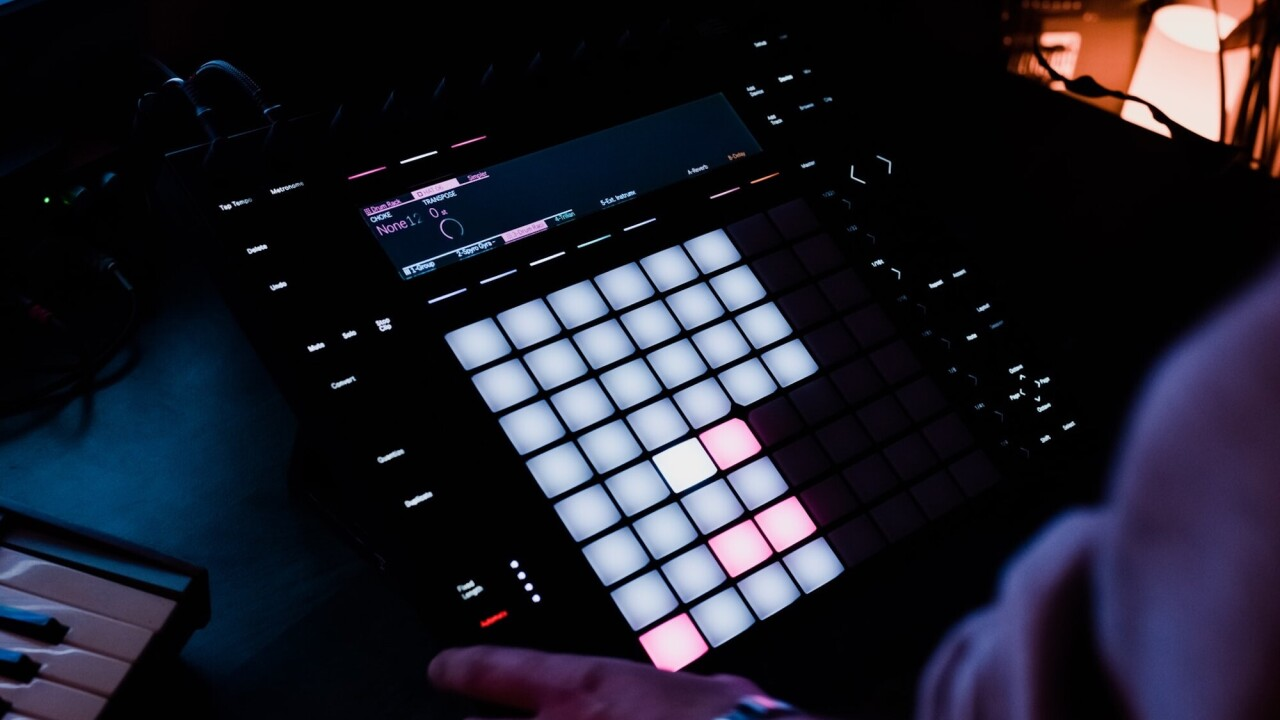 Ableton Live 11 is here and this training can show you how to make stellar music anywhere