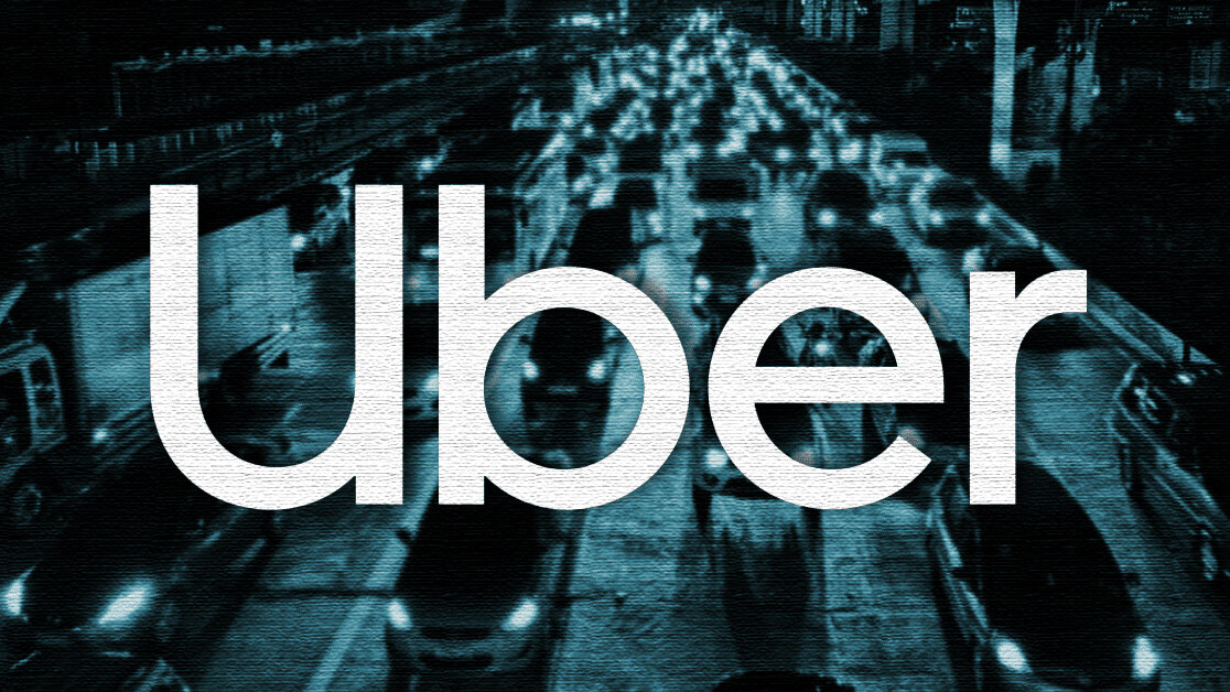 Uber will finally pay UK drivers minimum wage — but there's a catch