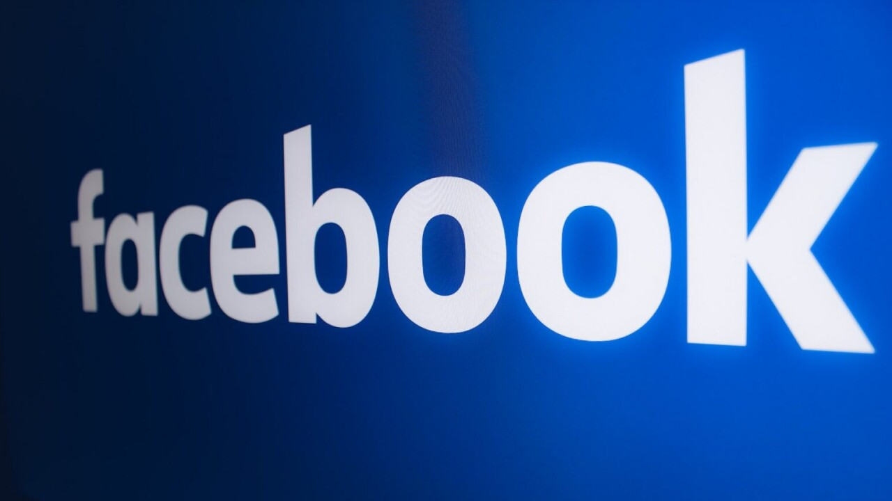 How to check if your account was part of Facebook's 533M record leak (Updated)