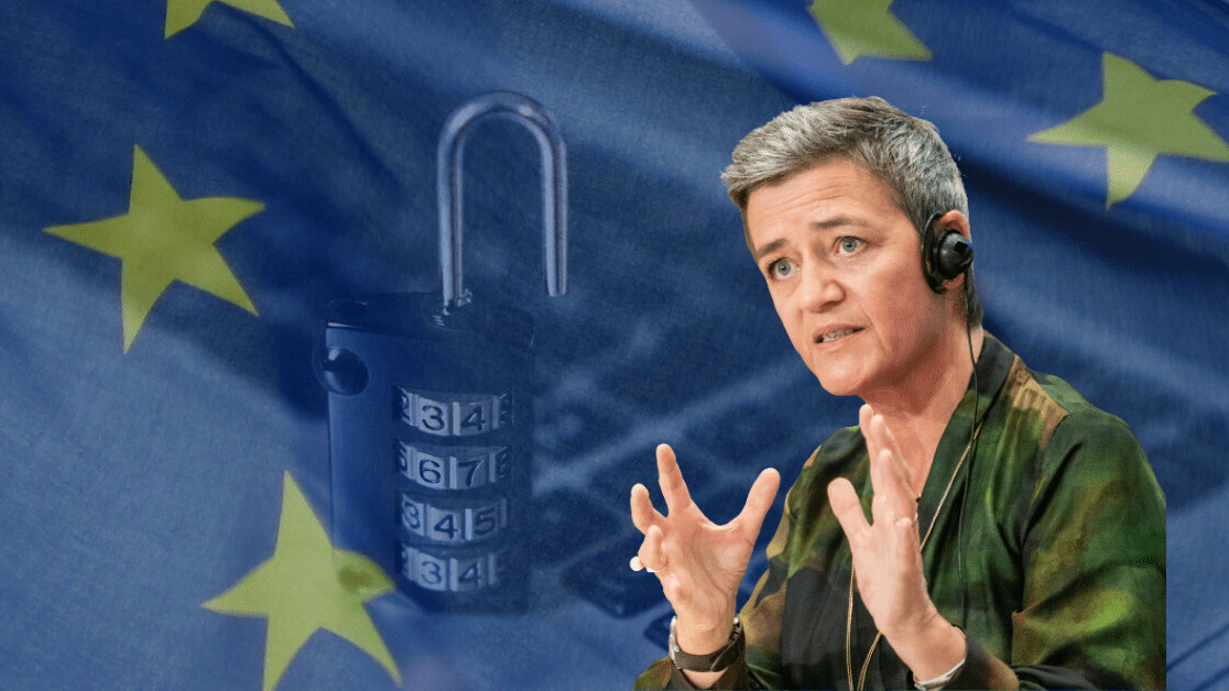 EU's proposed AI regulation has some major loopholes