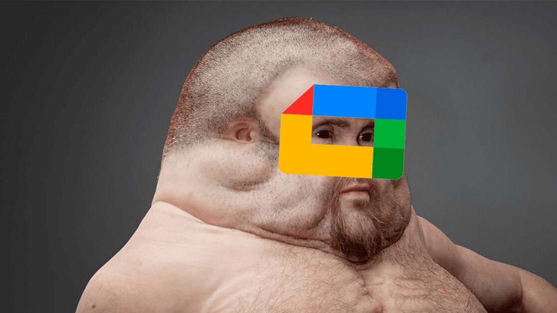 Google Docs acting weird? Turn off your adblocker
