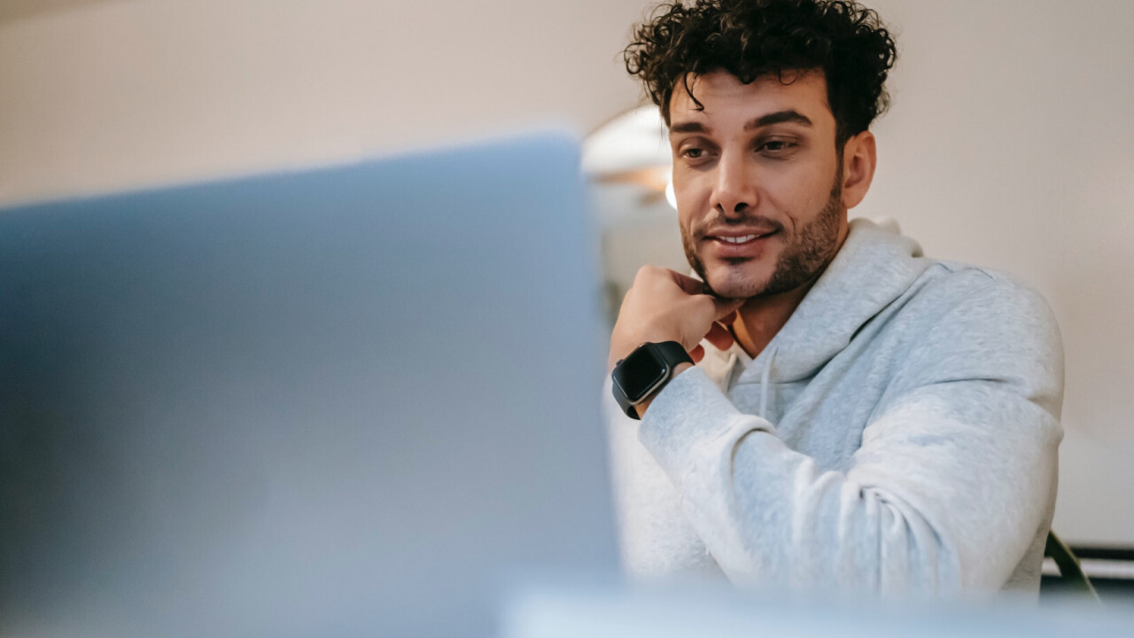 Work towards a Salesforce Administrator certification with this $50 course