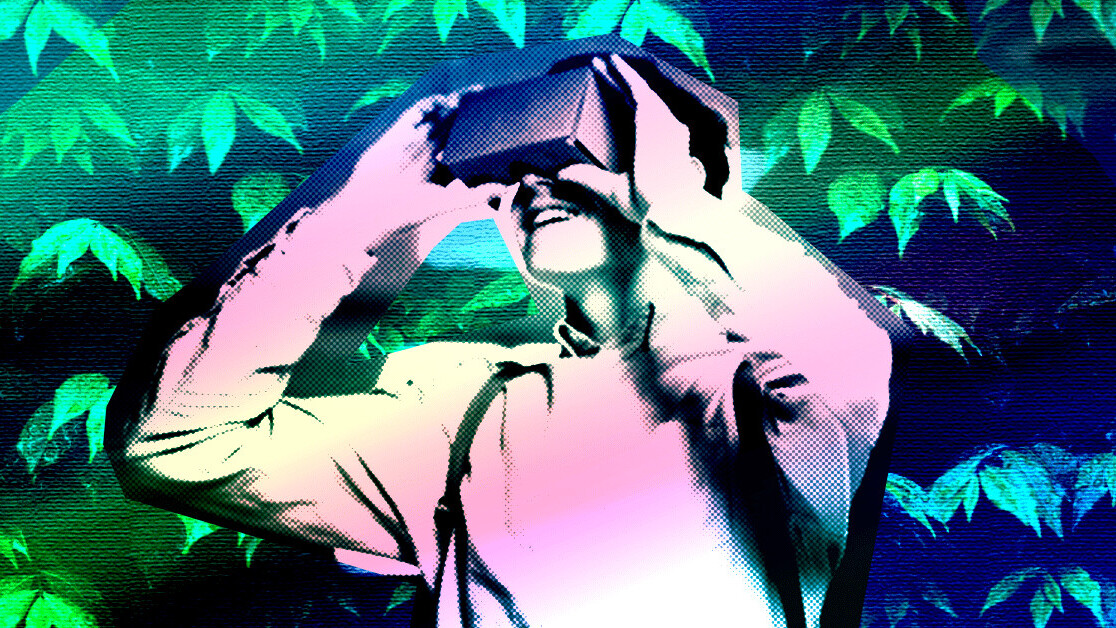 All-in on virtual experiences? You're signing your brand's death warrant