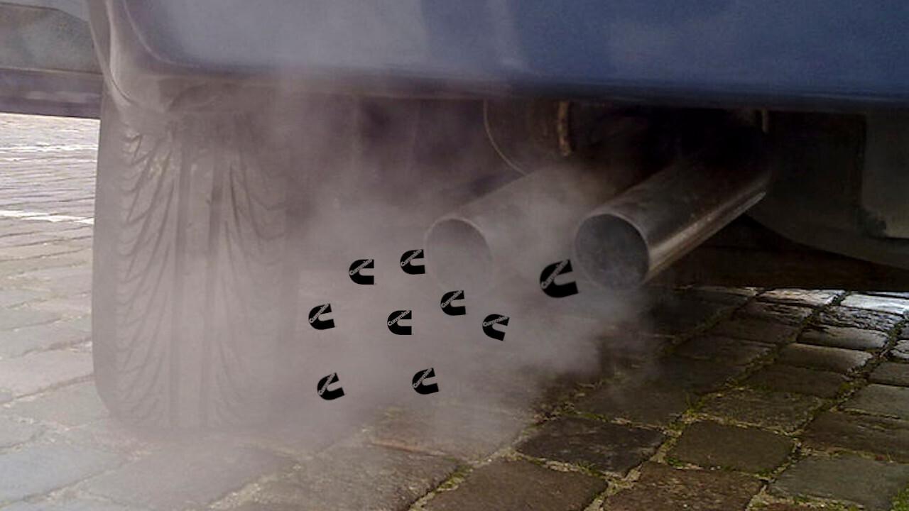 Cummins won't let diesel die: New emission lowering tech throws fuel a lifeline, for now