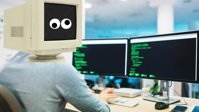 Can we teach AI how to code? Welcome to IBM's Project CodeNet