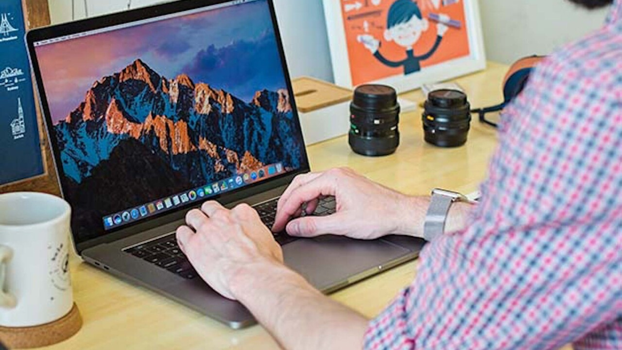 Mac users, rejoice — CrossOver for Mac runs all those Windows apps right on your Apple computer