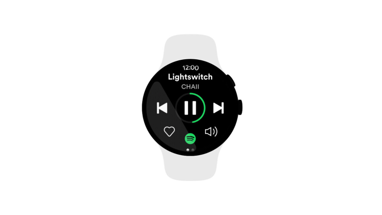 Google's Wear OS update for offline audio has me re-hyped about smartwatches