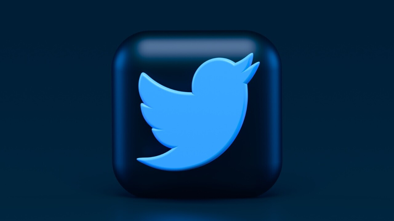 Twitter has just 3 weeks to comply with India's new IT rules