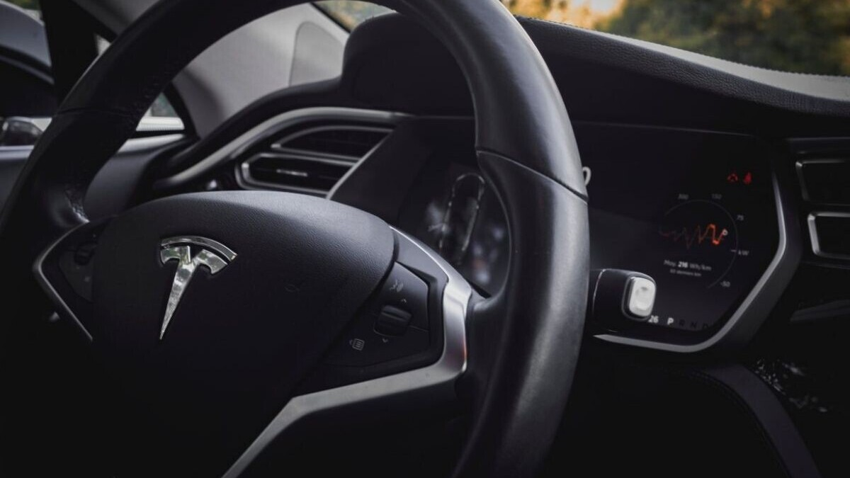 Fatal Tesla crash mystery intensifies: Was there a driver behind the wheel?