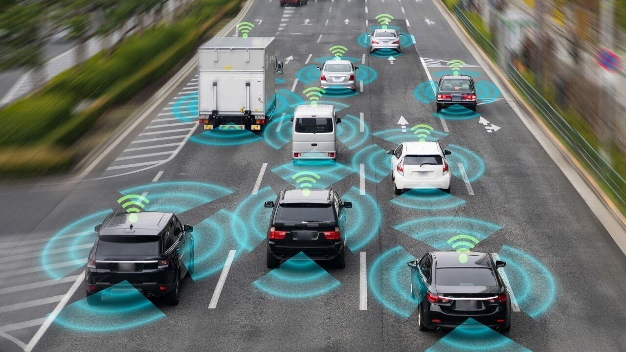 3 things self-driving cars need to fix before anyone will buy them