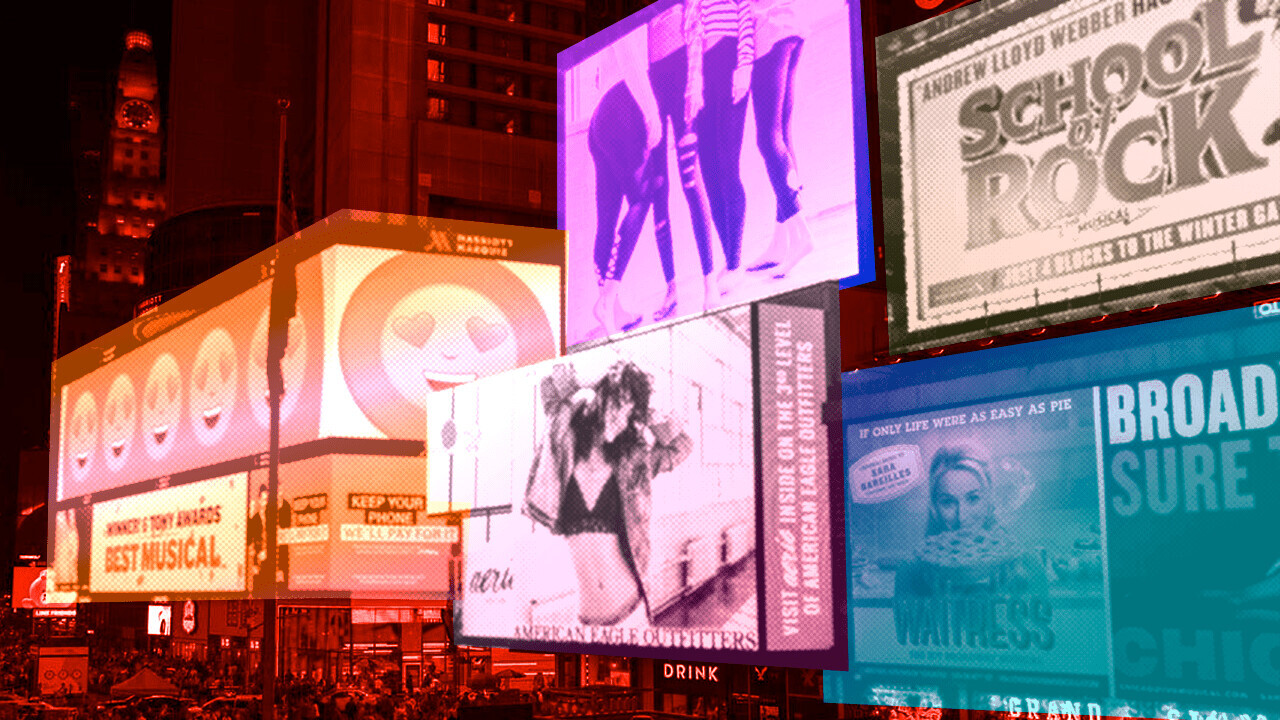 Here's what Freakonomics gets wrong about advertising