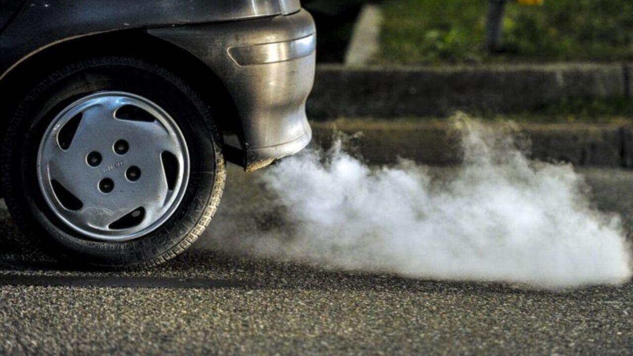 Car companies are 'greenwashing' their plug-in hybrid vehicles