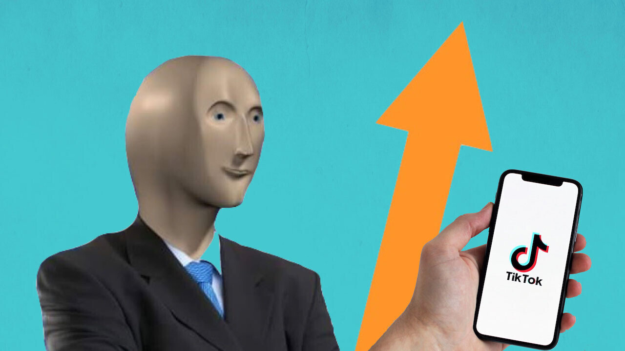 3 FREE tips to assess the credibility of financial advice on #fintok