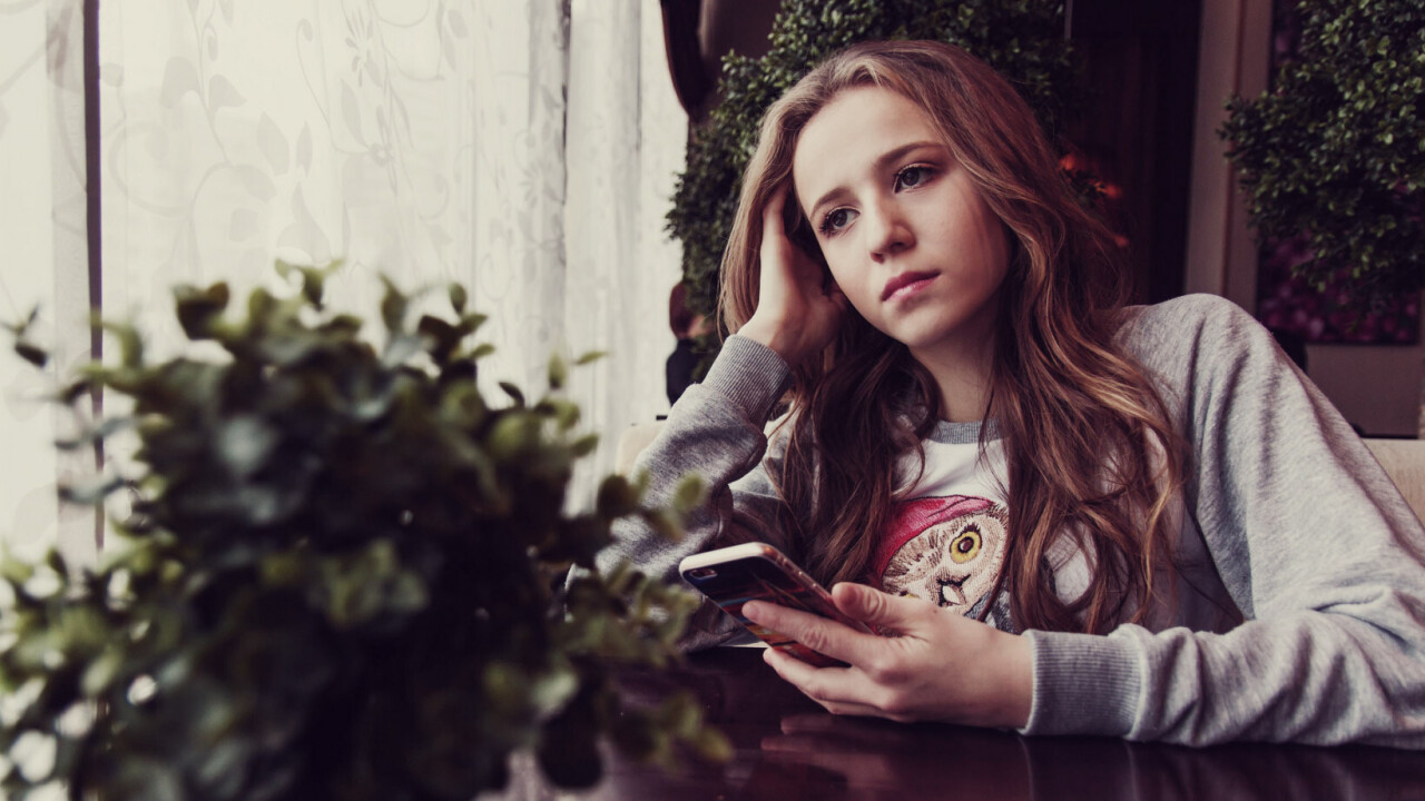 Remember that research linking more screen time to depression? Not true, says new data