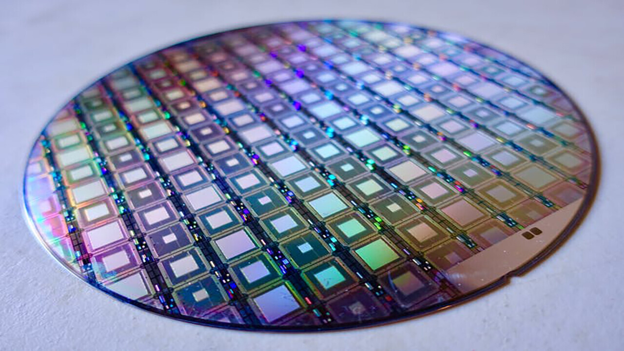 How can we make sure everyone benefits from the next quantum revolution?