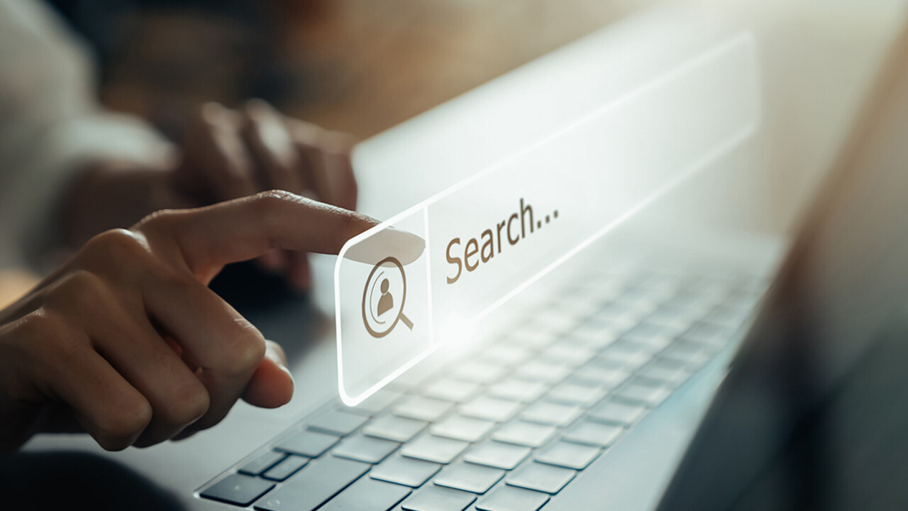 SEO is tough. This Google SEO training can make you even tougher and earn all the web traffic you deserve