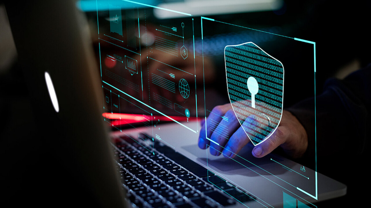 Learn the skills to be an ethical hacker and help turn the tide against cyberthreats