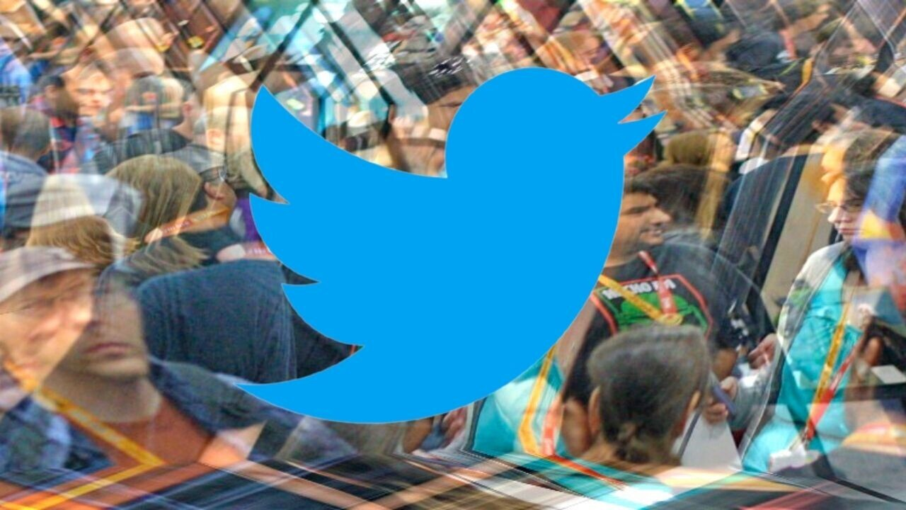 How hackers have manipulated Twitter's trending algorithm for years