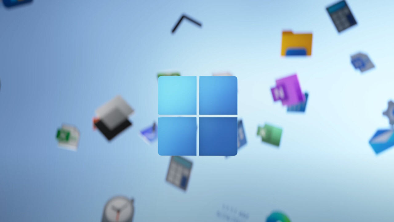 Good news: Windows 11 is moving to a yearly update model
