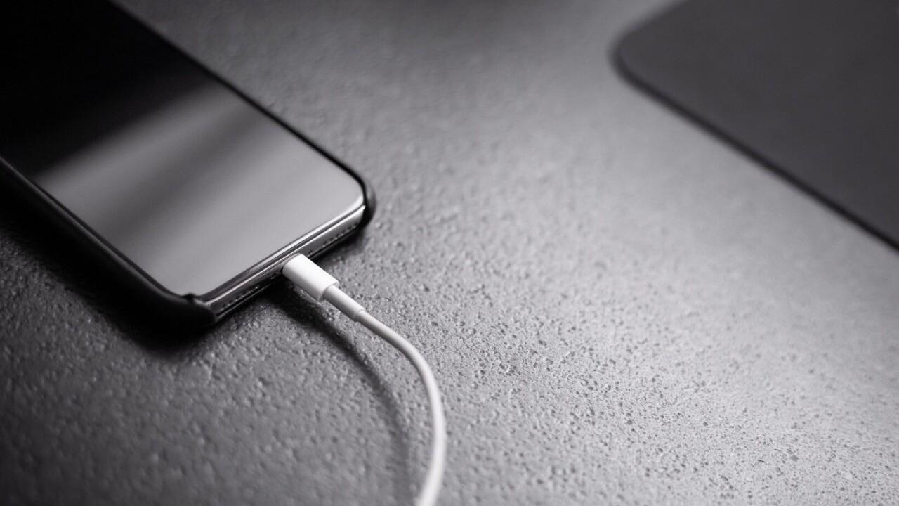 iPhone 13 certification leak suggests it'll get beefier batteries