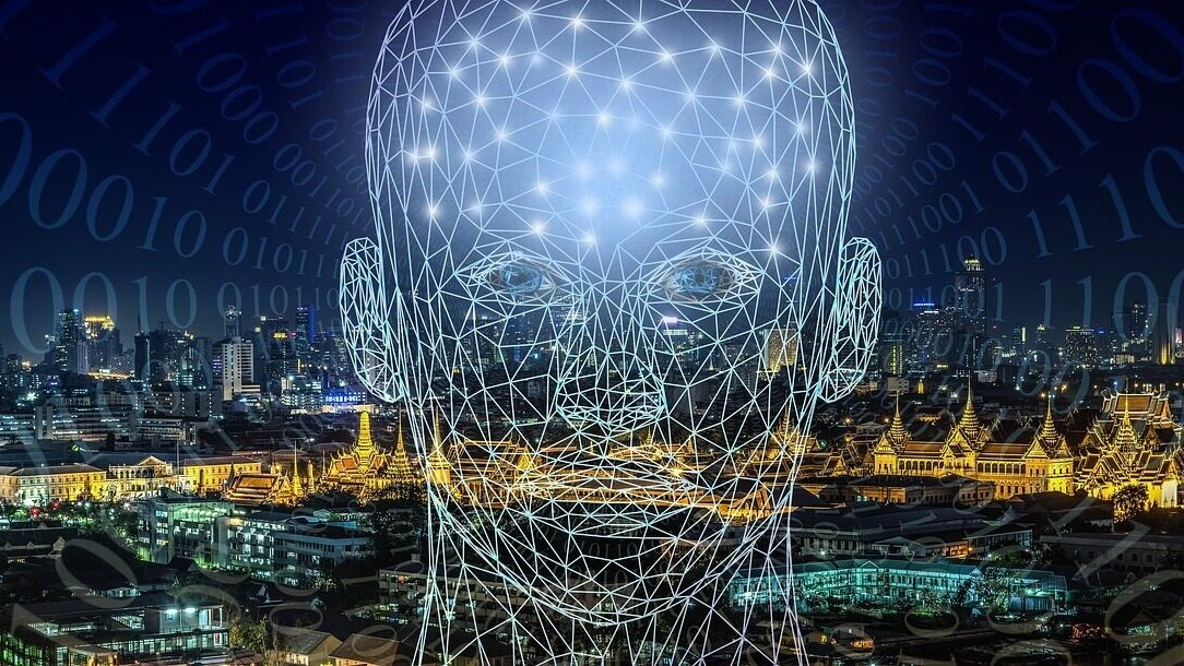 Backlash grows against decision to grant patent to AI system