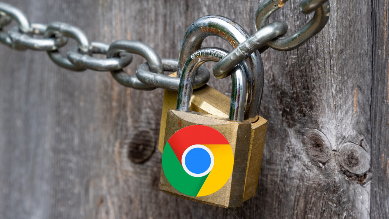 How to change your safe browsing settings on Chrome
