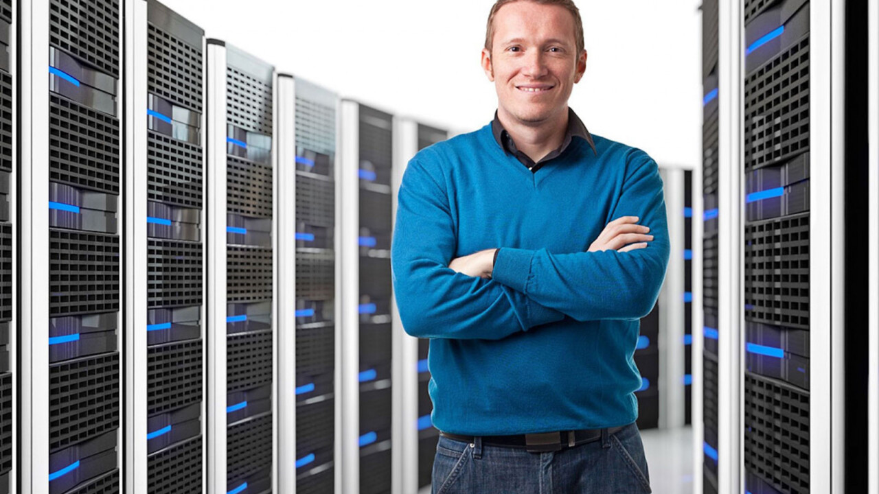This training can help you prepare for 11 vital CompTIA certifications for under $70