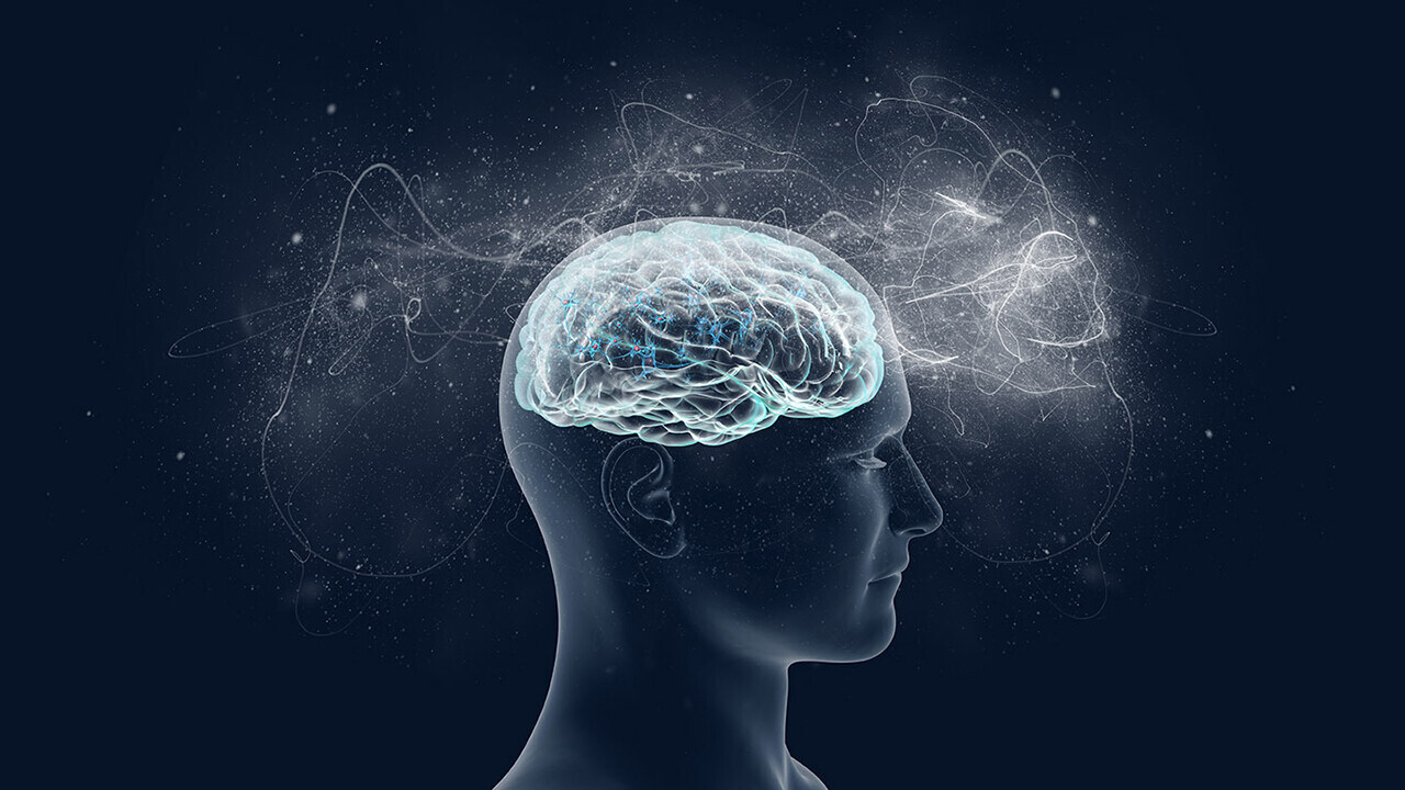 New research tries to explain consciousness with… quantum physics
