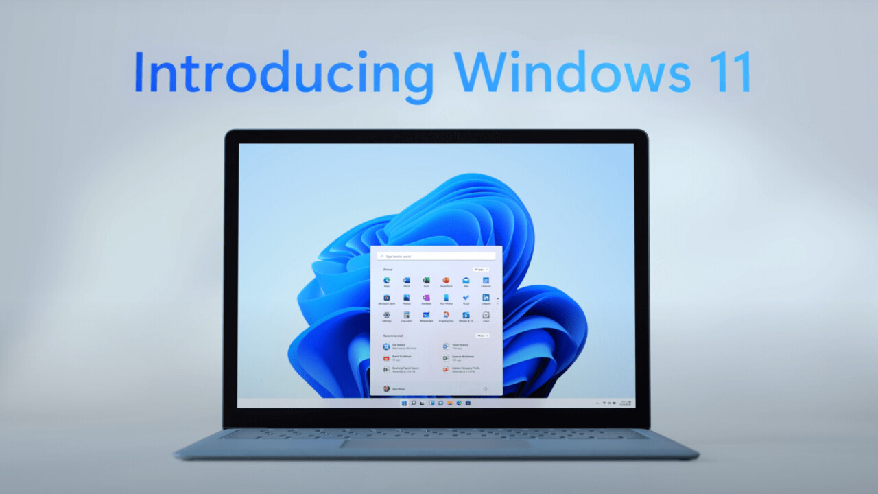 Can your PC handle Windows 11? Here's how to find out