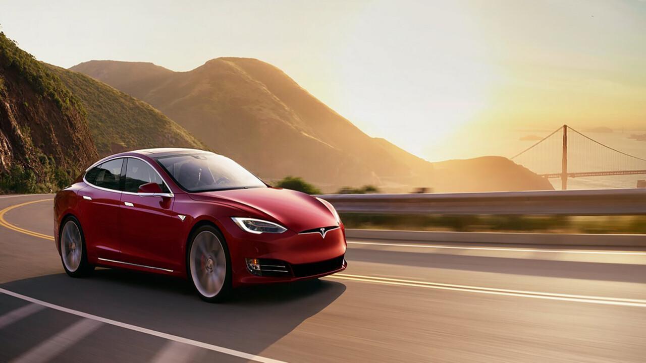 Tesla's AI chief: Self-driving cars don't need LiDAR