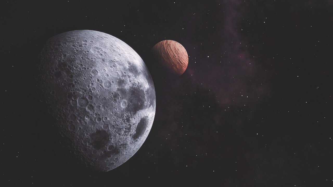 What we know about the innumerable planets outside of our solar system