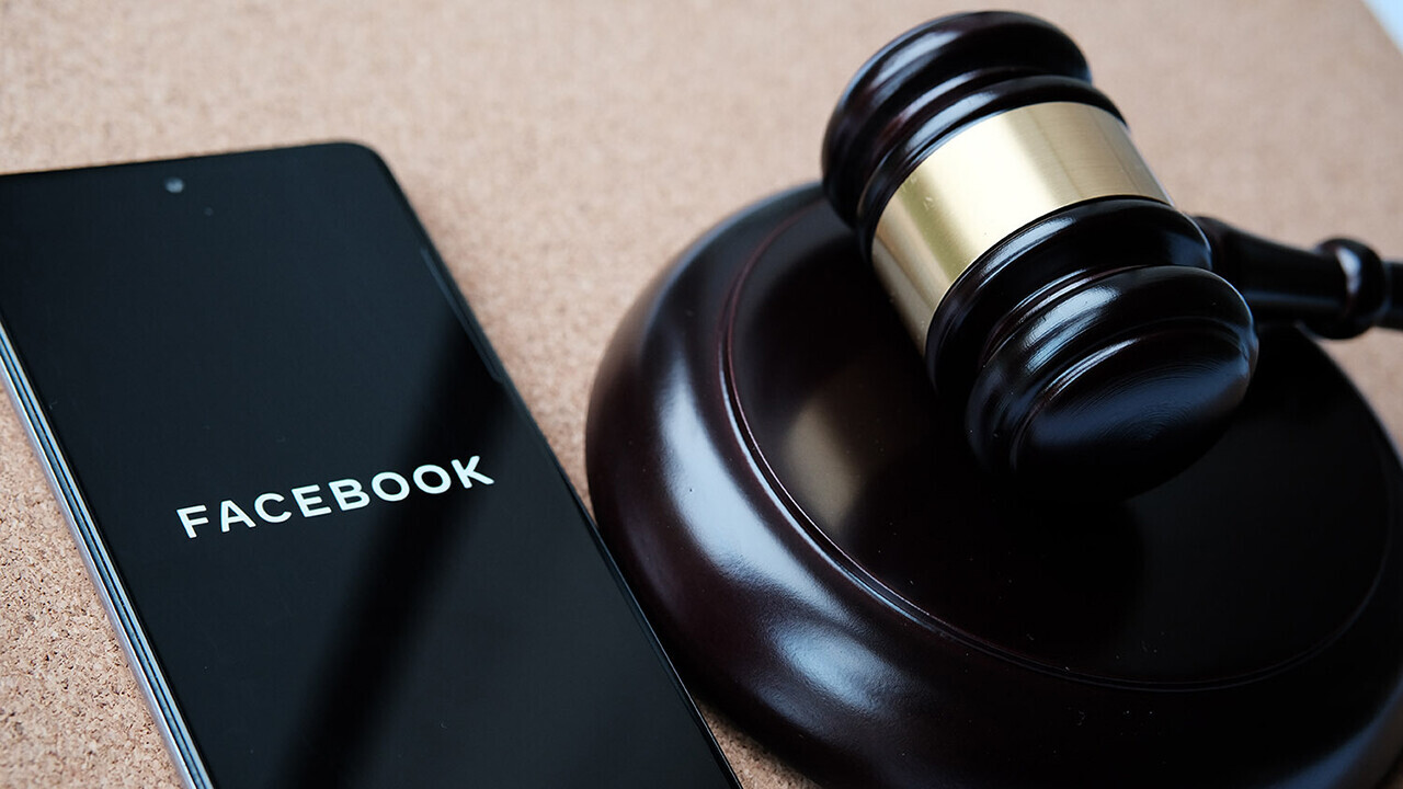 Section 230 allows social platforms to exist and thrive —  is it time for a change?