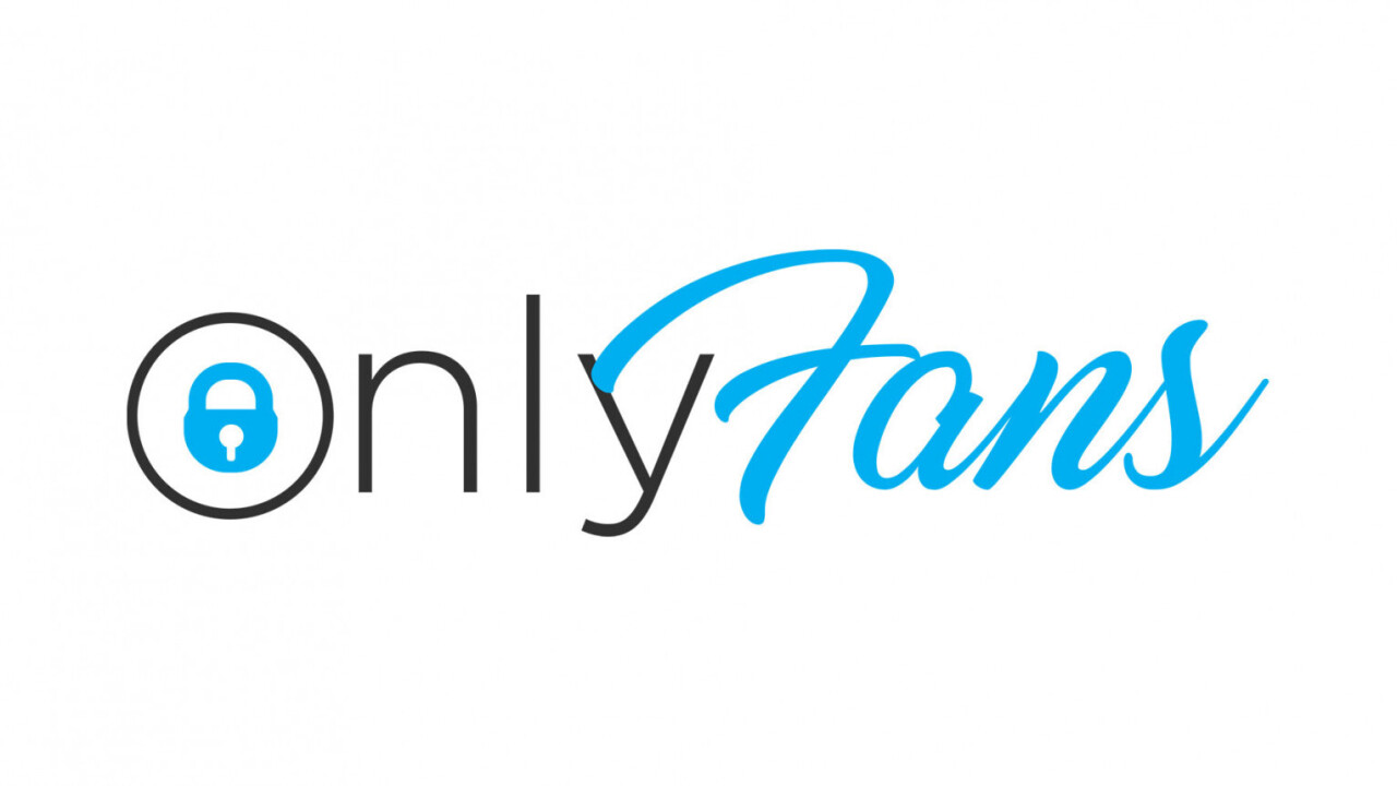 OnlyFans' porn ban sounds even dumber than Tumblr's