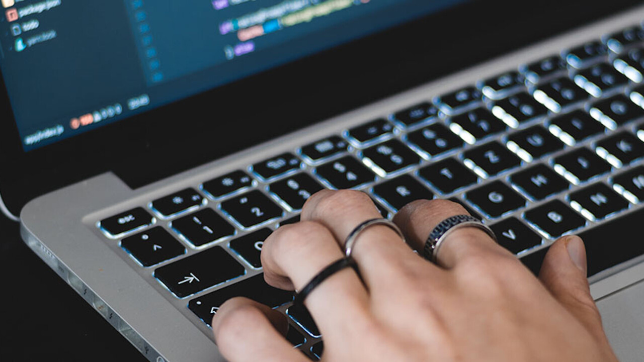 From cybersecurity to the cloud, these IT learning course packages are all available for under $30