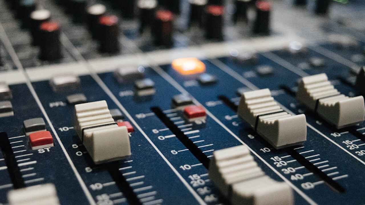 This plug-in adds amazing audio effects to your music or sound projects for under $30