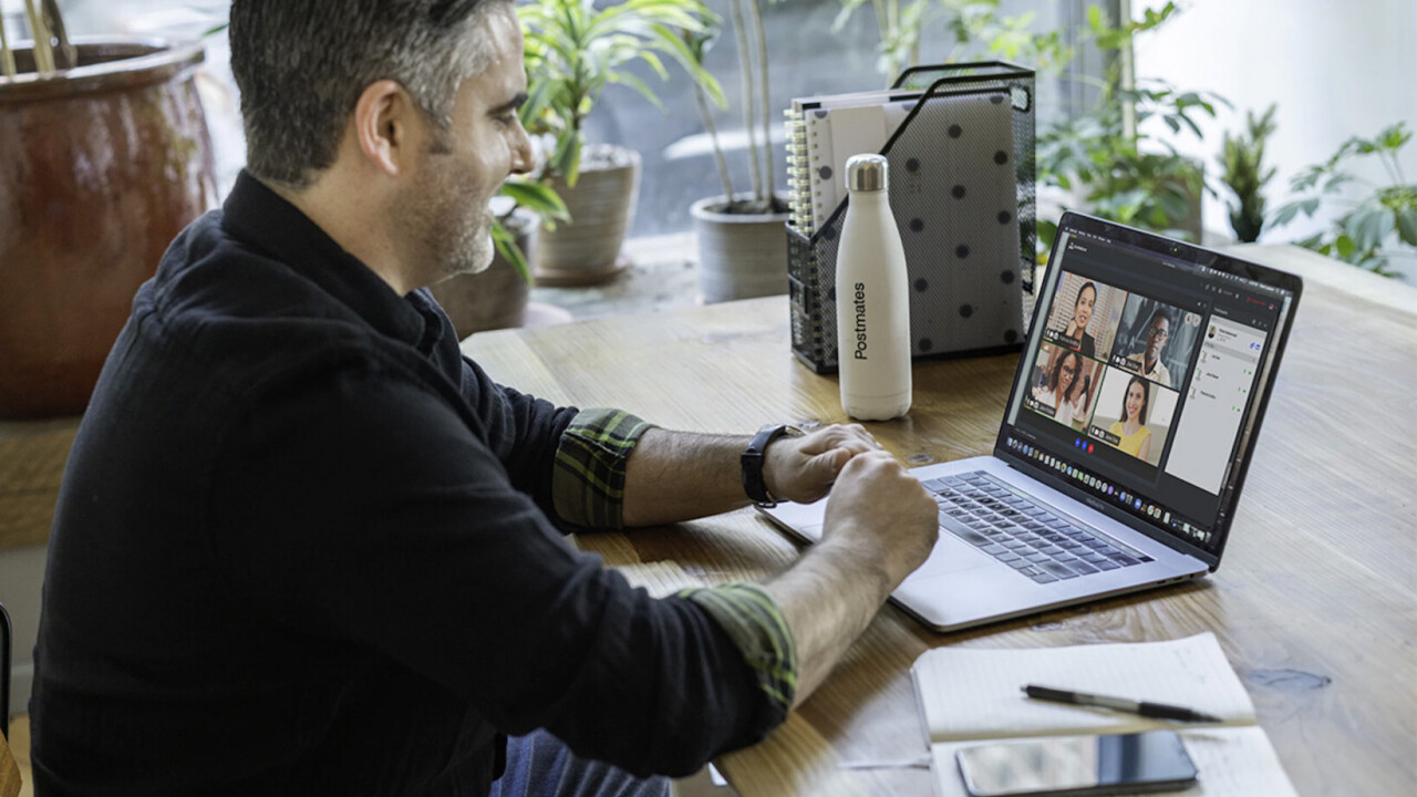 Webinars are hot. LiveWebinar Pro makes it easy to launch all your video conferencing