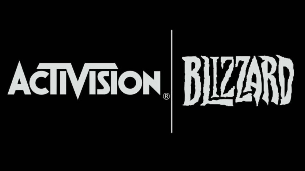 Blizzard president leaves company in wake of harassment lawsuit