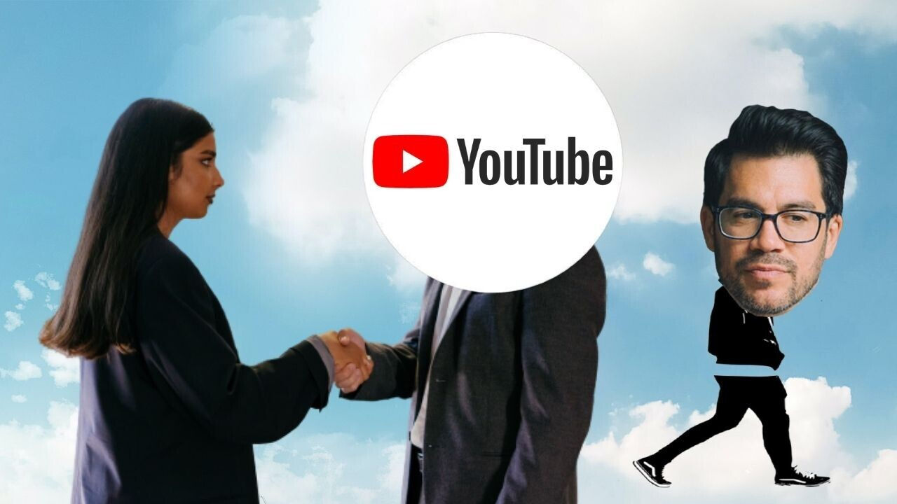 YouTube Premium Lite could finally convince me to pay for ad-free streaming