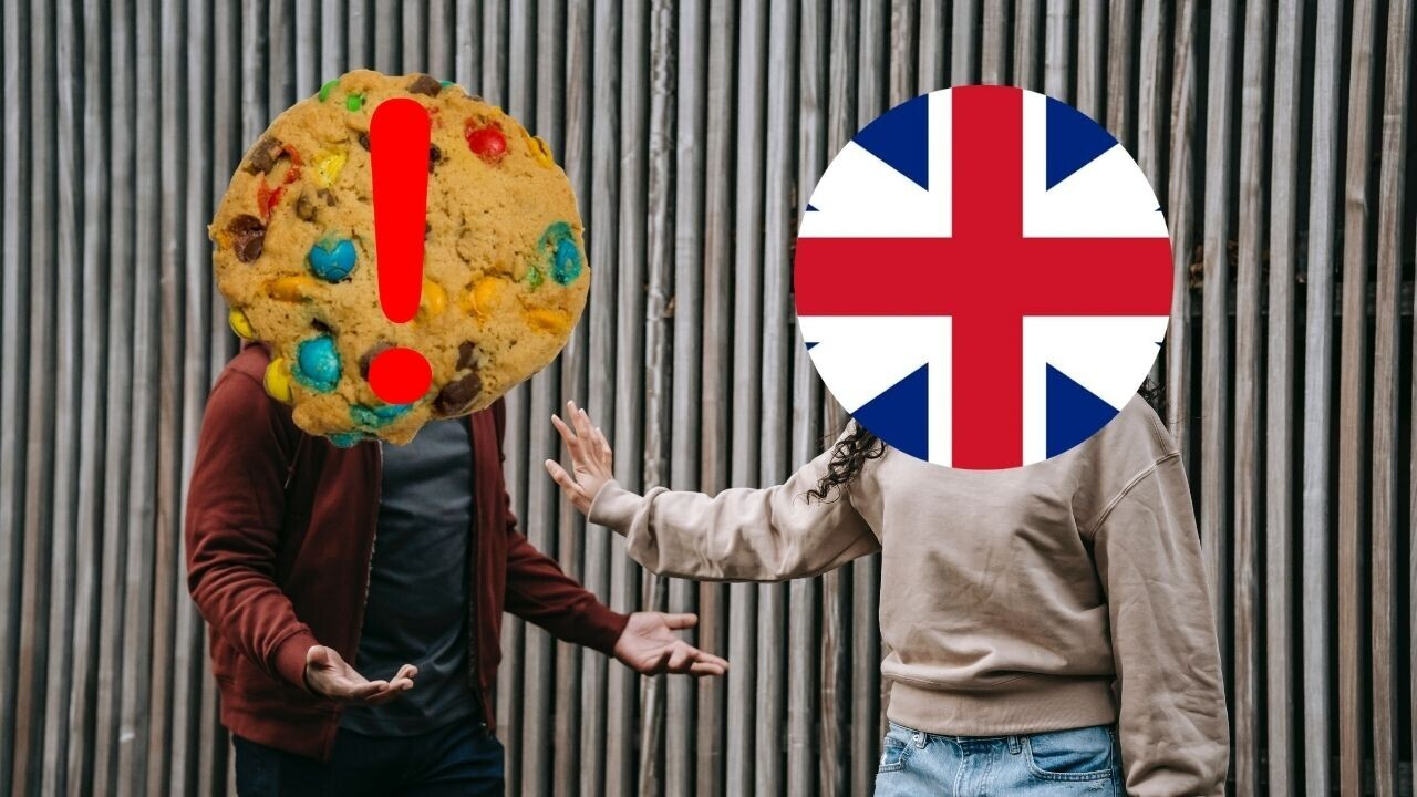 An end to constant cookie warnings? UK plans post-Brexit overhaul of data laws