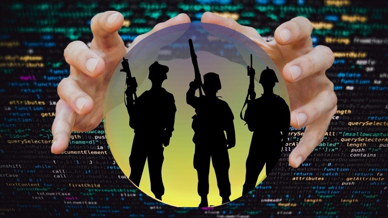 Machine learning generates insights into worldwide terrorist attacks