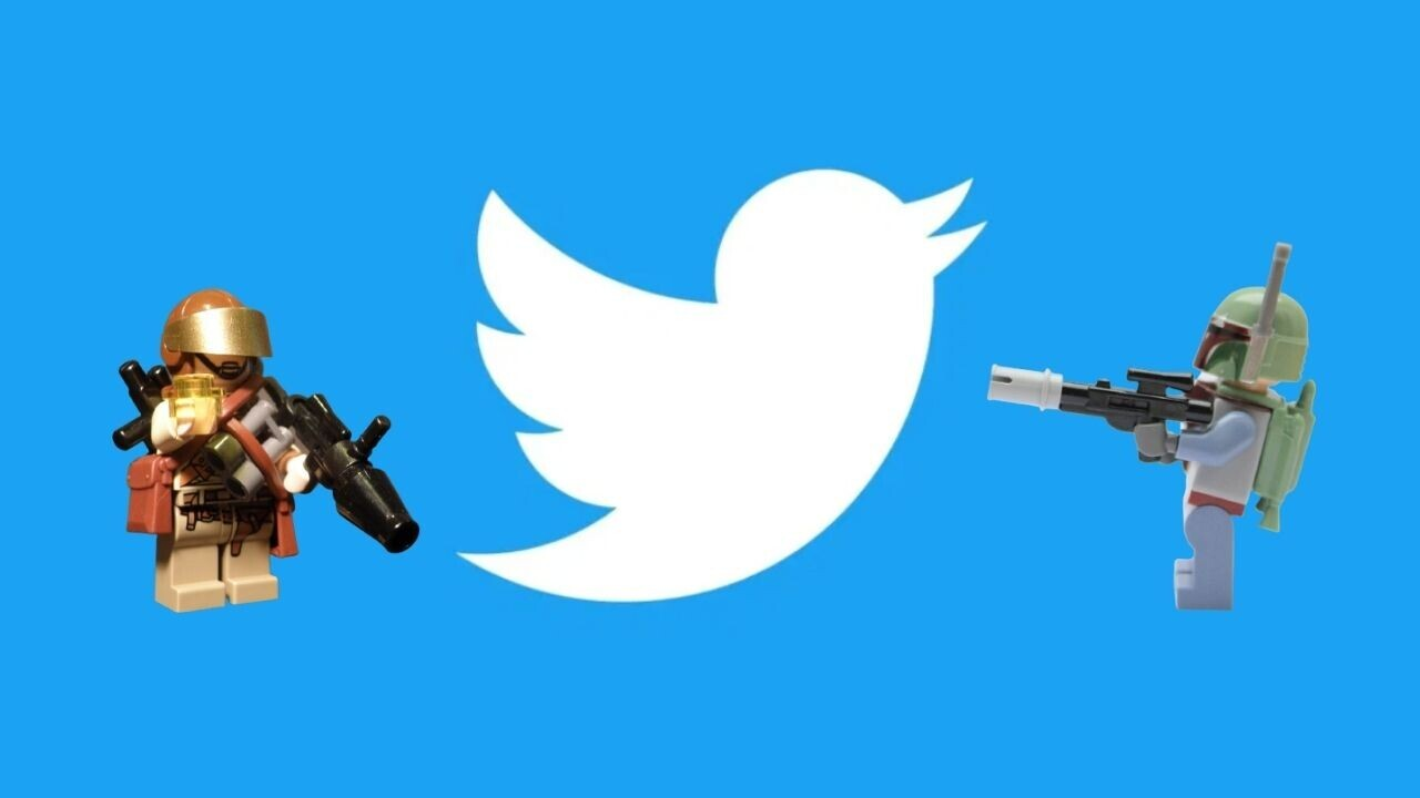 Why Twitter wants ethical hackers to fix its algorithmic biases