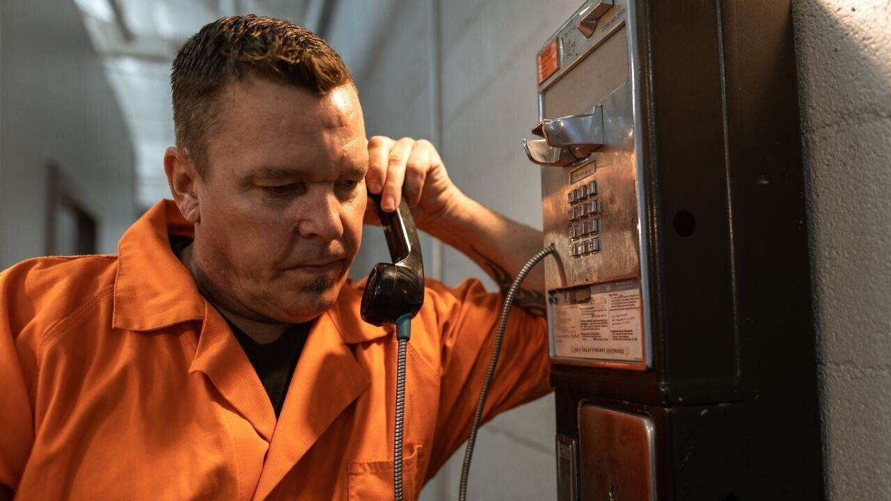 Using AI to analyze prison phone calls could amplify racial biases in policing