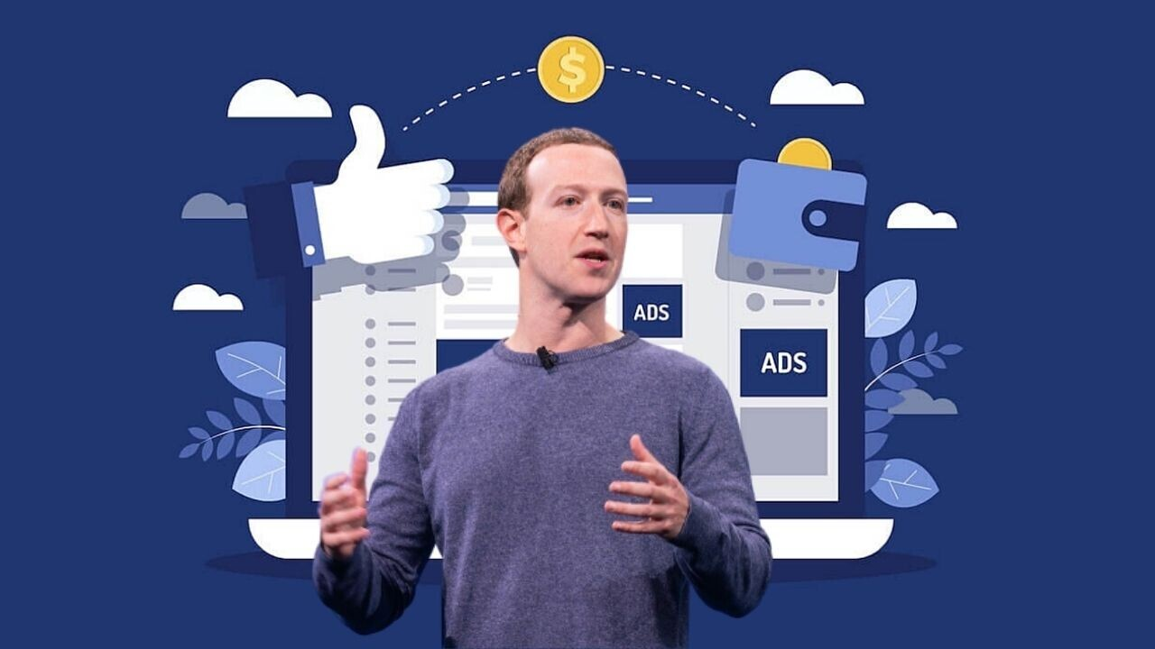 Academics slam Facebook for shutting out research into political ads