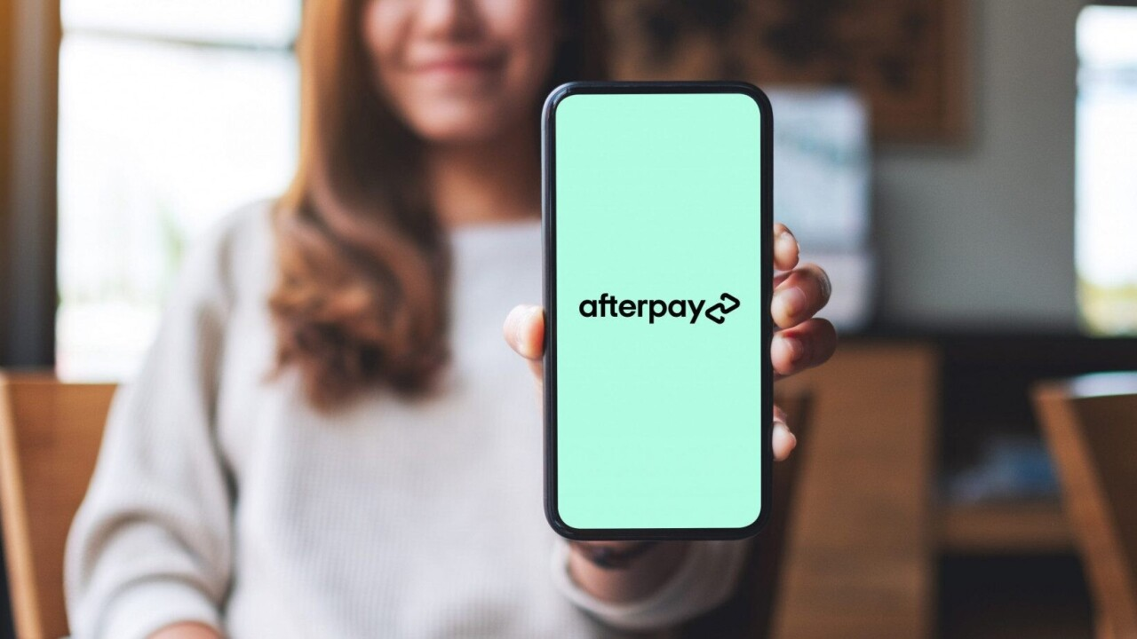 Why Square paid a whopping $29B for AfterPay