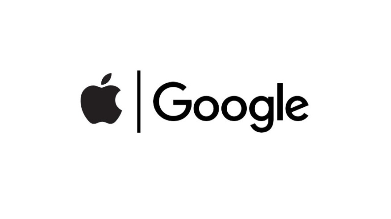 S-Korea's new law forces Google and Apple to change in-app payments