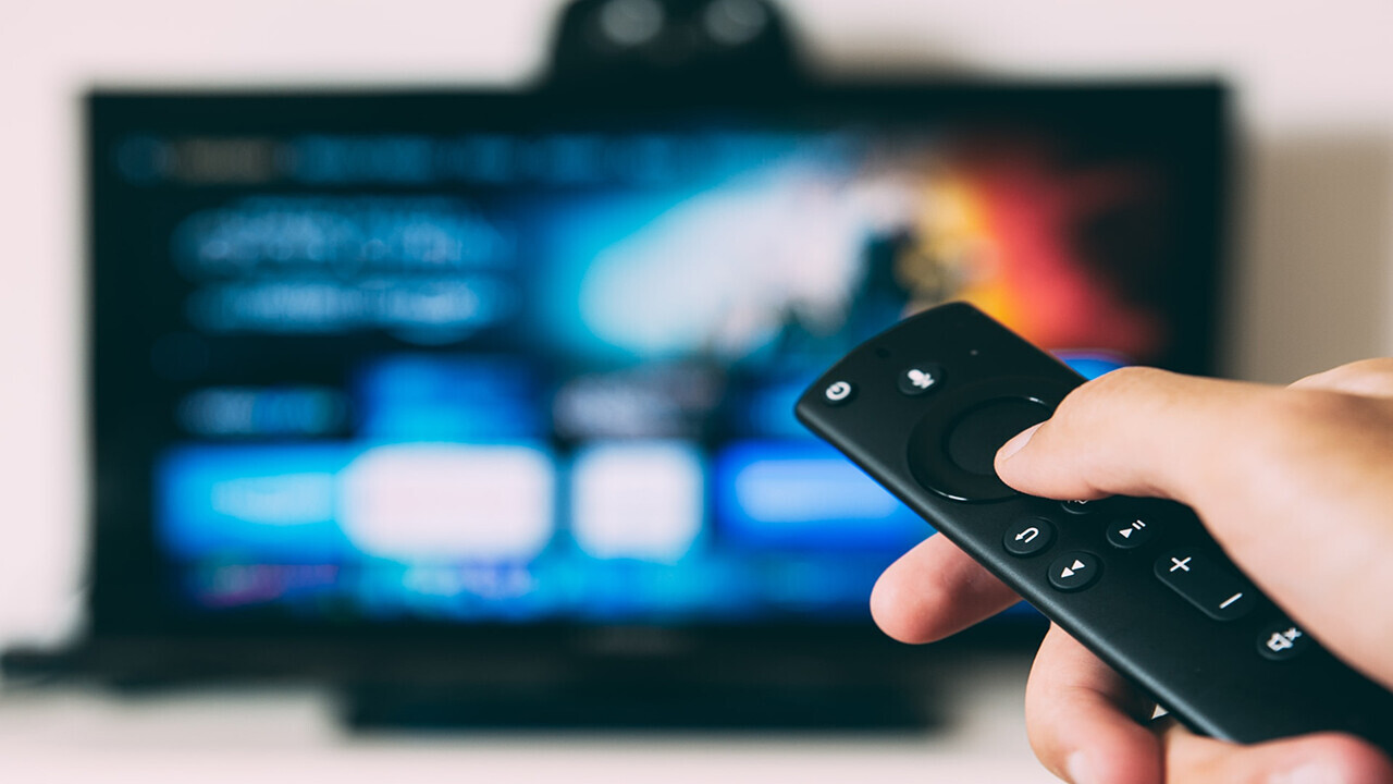 Video piracy is booming — thanks to the explosion of streaming services