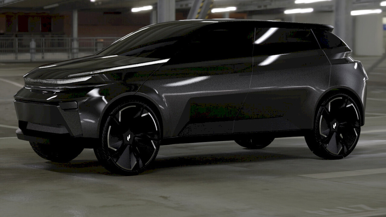 Project Arrow gets $5M of gov funding for zero-emission vehicles