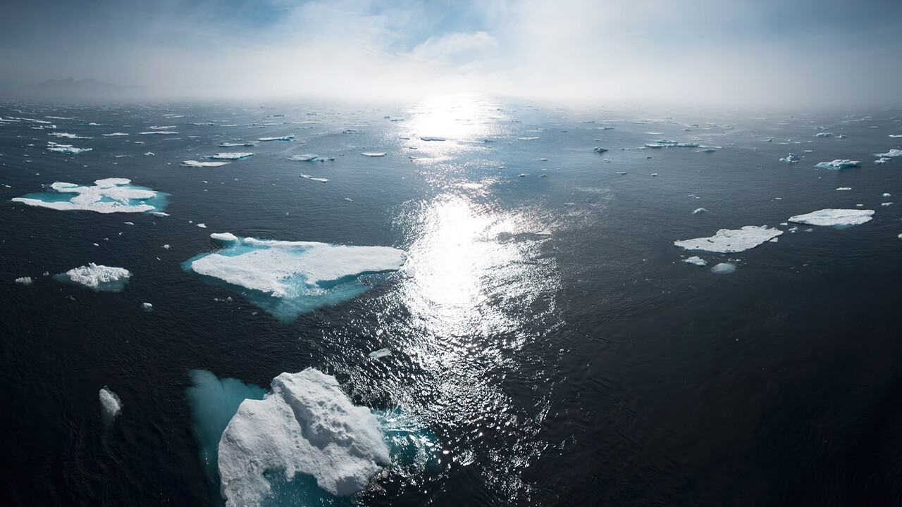 What the latest 'code red' climate change warning means for us