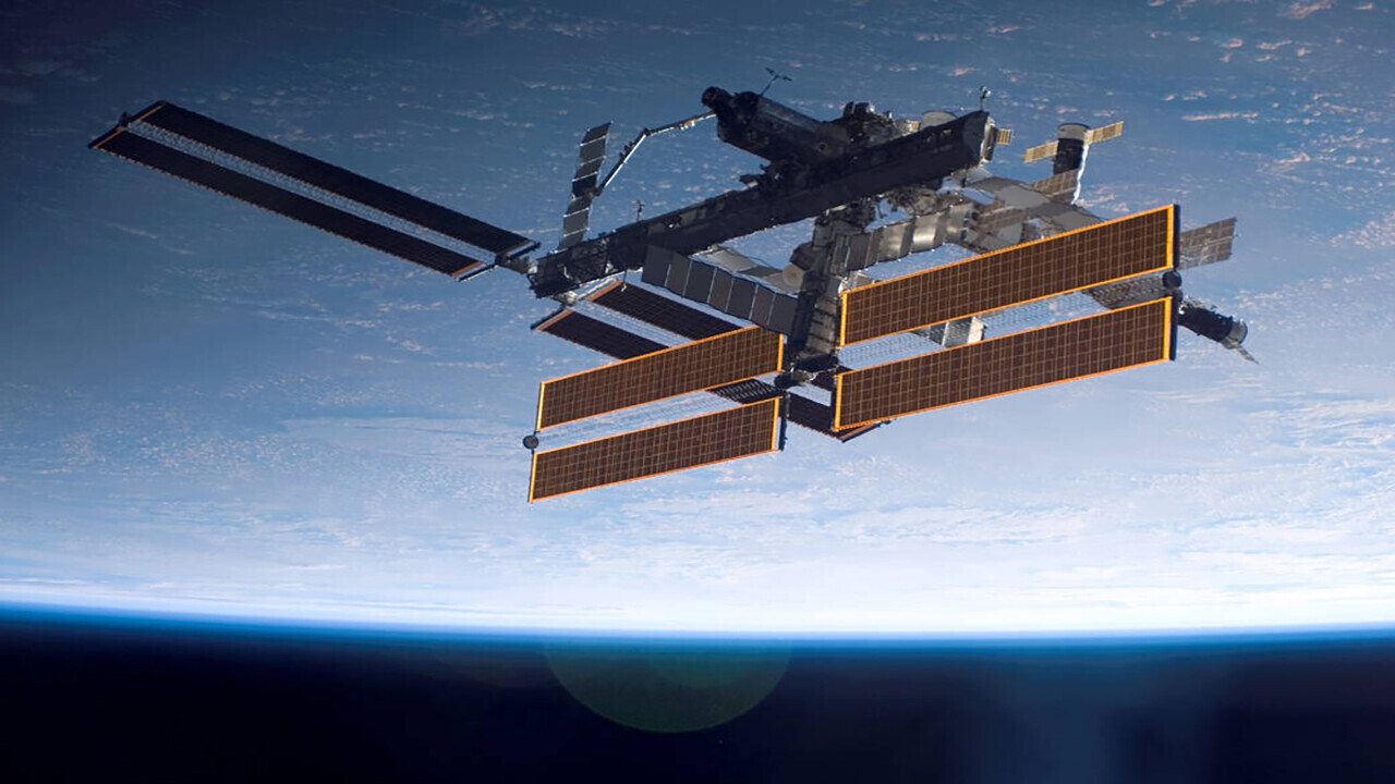 The ISS could be gone by 2024 — what does it mean the future of space travel?